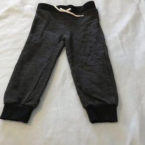 ***SALE*** 2 for $15 Gum balls jogging pants